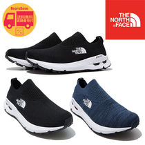 THE NORTH FACE URBAN RECOVERY SLIP-ON KNIT BBM894 追跡付