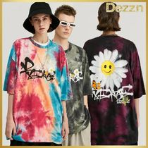 Dezzn(ディズーン) Tシャツ・カットソー 【国内発送】DEZZN☆Rzlage Tシャツ☆送料関税込み