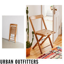 Urban Outfitters  Vintage Folding Chair ヴィンテージチェアー