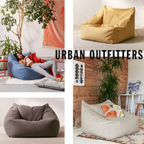 Urban Outfitters  Cooper クッション ラウンジチェアー 全4色