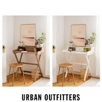 Urban Outfitters  Cory Folding Desk 折りたたみ デスク 2色