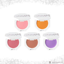 Fenty Beauty☆CHEEKS OUT FREESTYLE☆クリームチーク 全10色