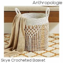 ☆☆Must Have☆☆ Baskets Collection