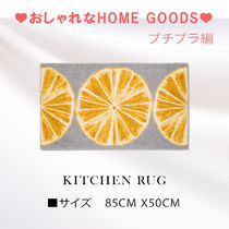 ☆MUST HAVE☆ お洒落な HOME GOODS☆☆