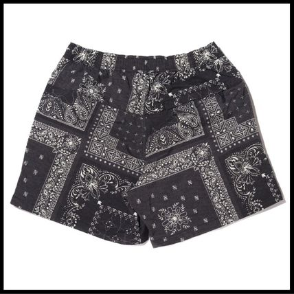 THE NORTH FACE ハーフ・ショートパンツ 国内発送・正規品★THE NORTH FACE★NOVELTY VERSATILE SHORTS(5)