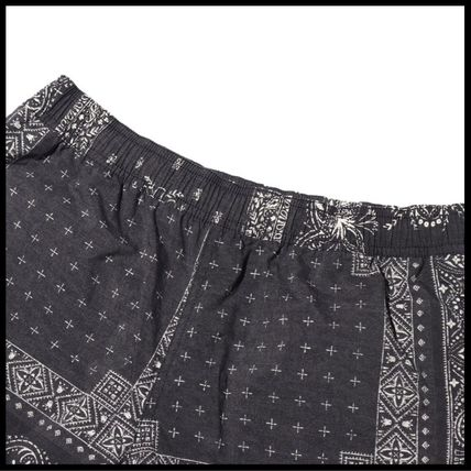 THE NORTH FACE ハーフ・ショートパンツ 国内発送・正規品★THE NORTH FACE★NOVELTY VERSATILE SHORTS(6)
