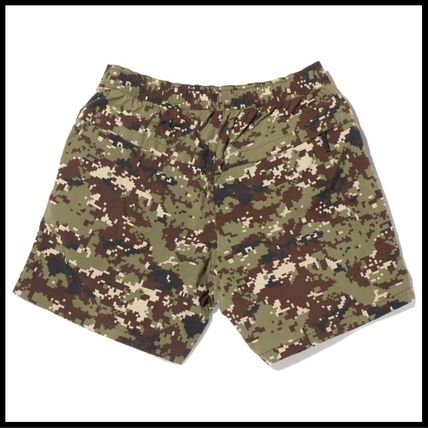 THE NORTH FACE ハーフ・ショートパンツ 国内発送・正規品★THE NORTH FACE★NOVELTY VERSATILE SHORTS(11)