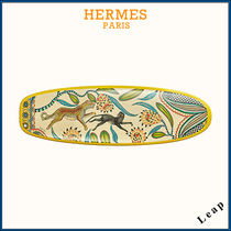 【HERMES】Savana Dance surfboard エルメス サーフボード☆