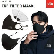 THE NORTH FACE★正規品★TNF FILTER MASK マスク/安心追跡