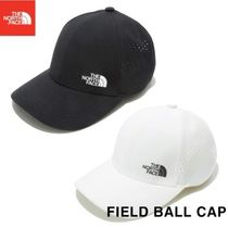 THE NORTH FACE★正規品★FIELD BALL CAP キャップ/安心追跡付
