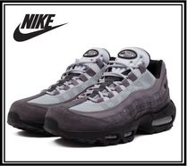 "NIKE AIR MAX 95 ESSENTIAL ""Anthracite/Wolf Grey""【25~32cm】"