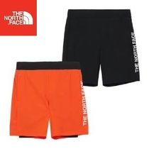 THE NORTH FACE★M'S SURF-MORE SHORTS ウォーターショーツ/追跡