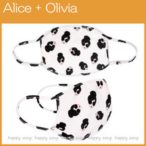 Alice + Olivia◆2枚セット STACEFACE フェイスマスク
