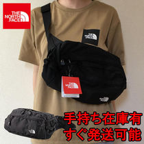 THE NORTH FACE CLASSIC KANGA ウエストバッグ