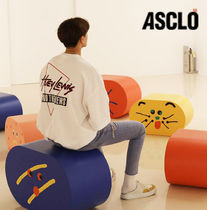 ASCLO MAC NEWS T-shirt