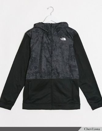 THE NORTH FACE セットアップ The North Face TNL ジャケット&ジョガーセットアップ  送料込み(2)