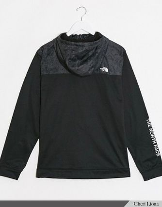 THE NORTH FACE セットアップ The North Face TNL ジャケット&ジョガーセットアップ  送料込み(3)