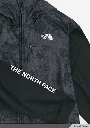 THE NORTH FACE セットアップ The North Face TNL ジャケット&ジョガーセットアップ  送料込み(4)