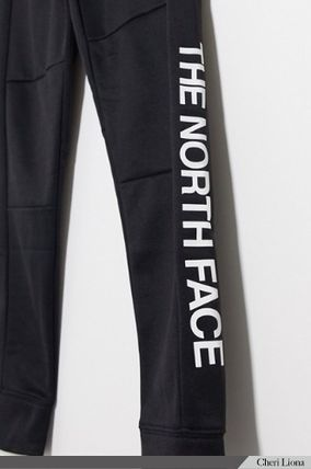 THE NORTH FACE セットアップ The North Face TNL ジャケット&ジョガーセットアップ  送料込み(7)