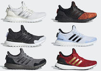 関税込[adidas] Game Of Thrones x adidas Ultra