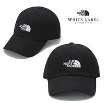 THE NORTH FACE★正規品★COTTON BALL CAP キャップ/安心追跡付