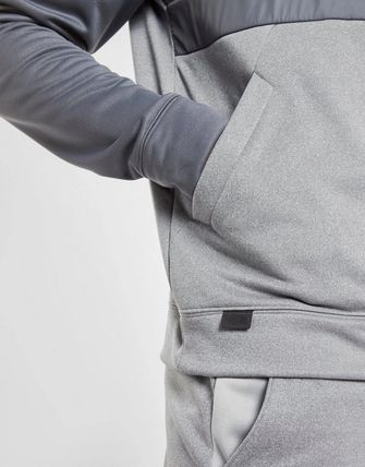THE NORTH FACE セットアップ 日本未発売☆The North Face☆Greyセットアップ【送料関税込】(7)