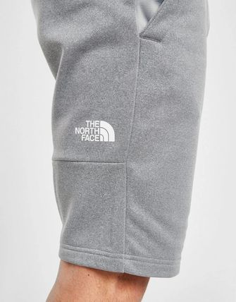 THE NORTH FACE セットアップ 日本未発売☆The North Face☆Greyセットアップ【送料関税込】(11)