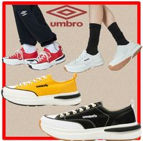 ★20SS★人気★【UMBRO(アンブロ)】★TOBY SHOES★