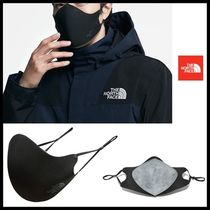 ☆THE NORTH FACE☆ 正規品 マスク TNF FILTER MASK