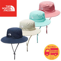 THE NORTH FACE K'S SPX MESH HAT BBM913 追跡付