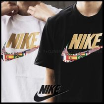 国内発送・正規品★ナイキ NIKE★AS MEN'S NSW PREHEAT HBR TEE