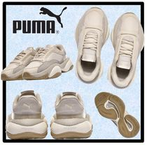 ☆送料・関税込☆PUMA★ALTERATION TONAL COVER★22-29cm★