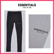 【SALE】FOG(フィアオブゴッド) Essentials Compression Pants