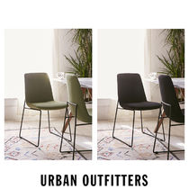 Urban Outfitters Ruth Dining Chair 2台set ダイニングチェアー