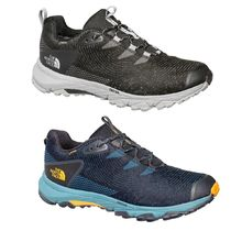 Sale!完売必至North Face☆Ultra Fastpack III GTX Woven Hiking