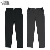 [THE NORTH FACE] W'S GRANT PANTS