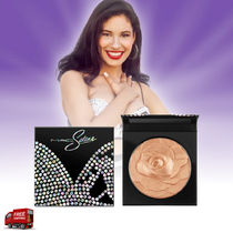 MAC × SELENA☆限定☆EXTRA DIMENSION SKINFINISH ハイライター