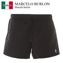 Marcelo burlon Swimsuit