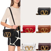 V1965 SUPERVEE CROSSBODY BAG
