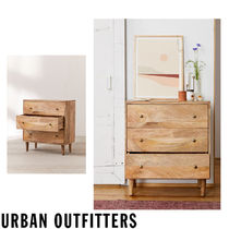 Urban Outfitters  Amelia 3-Drawer Dresser チェスト タンス