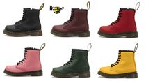 ☆Dr.Martens☆キッズ 1460 TODDLER BOOT 国内発送 正規品!