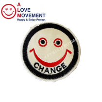 A LOVE MOVEMENT CHANGE Patch パッチ ALM
