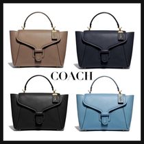 【COACH】◆Courier Carryall◆クーリエ キャリオール
