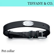 ☆☆Must HAVE☆☆日本未入荷 Tiffany & co. pet collection