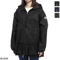 MONCLER ブルゾン sarcelle-c0417