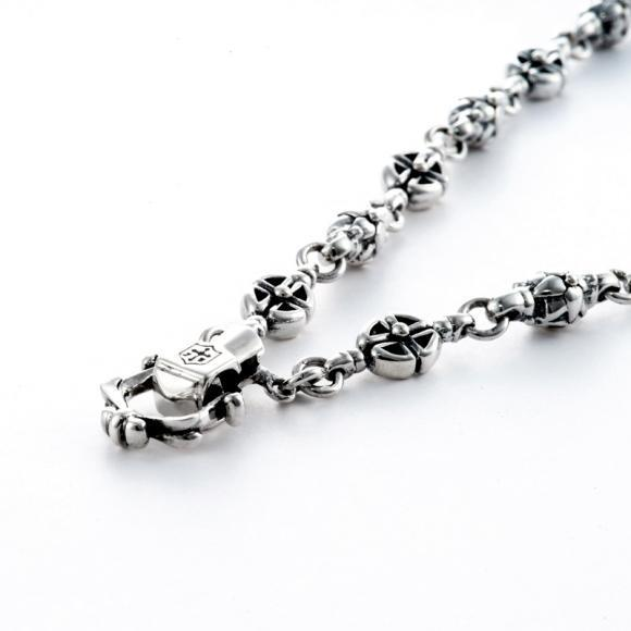 LC1001 CHAIN TYPE A SAP (LORD CAMELOT/ネックレス・チョーカー) LC1001 CHAIN TYPE A UX SAP