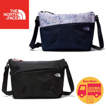 THE NORTH FACE W SHOULDER BAG BBM932 追跡付