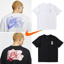 【NIKE】☆AS M NSW TEE FTWR DSTRD BM☆国内発