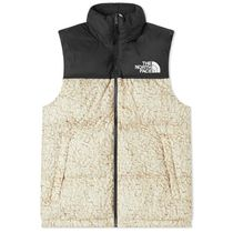 【限定価格】THE NORTH FACE 1996 RETRO NUPTSE VEST 送料無料