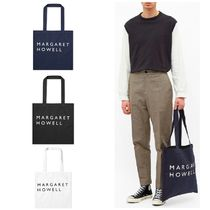MHL. by Margaret Howell Tote Bag トートバッグ 関税送料無料